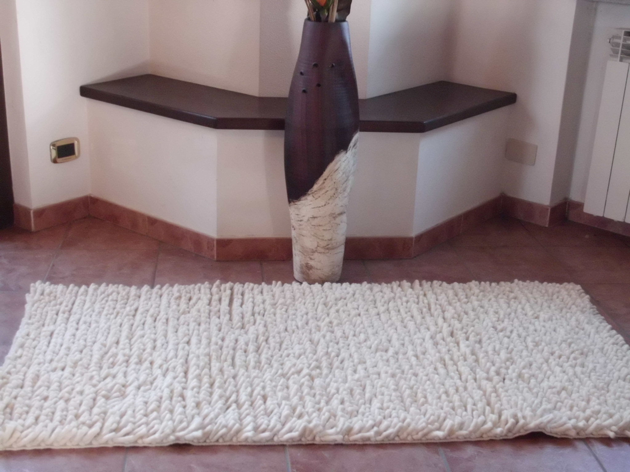tappeto moderno tappeti moderni online su shopalikeit ...