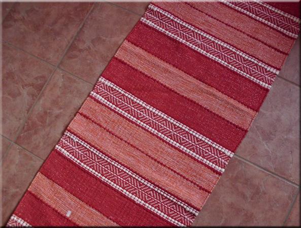 Dove comprare online tappeti da cucina bollengo - Tappeti da cucina in cotone ...