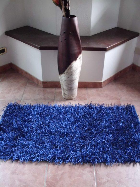 comprare  online tappeti per arredare la casa economici ,12