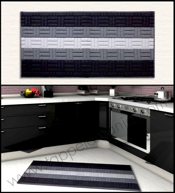 tappeti cucina scontati