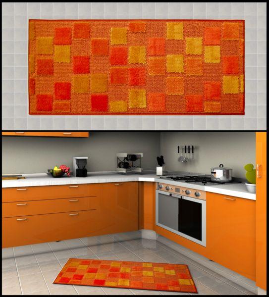 tappeti cucina prezzi