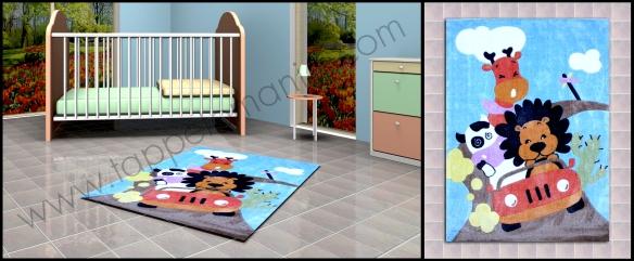 milleunacosa il sito dei tappeti per la casa