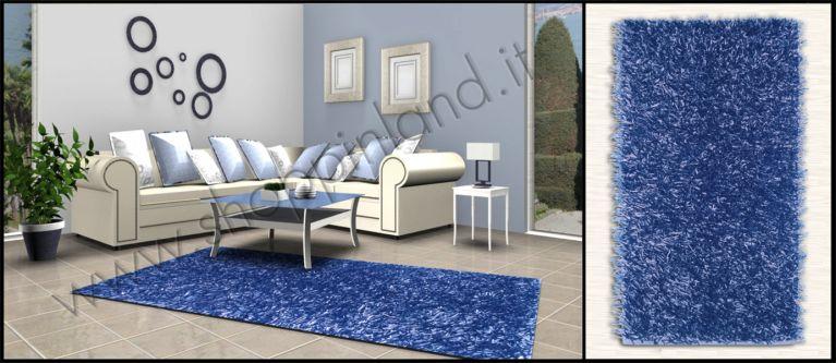 tappeti shaggy moderni,tappeto economici shaggy,tappeti  shaggy a prezzi bassi,00